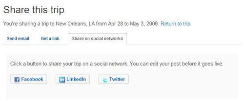 Share ss - social