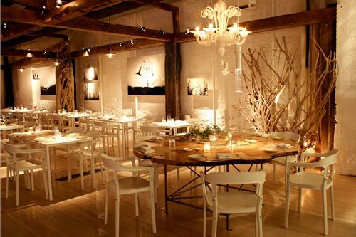 ABC Kitchen Dining Room 2
