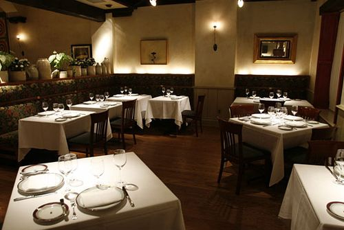 Gramercy Tavern (New York City)