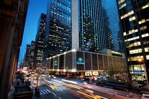 Hilton_new_york-1024x680